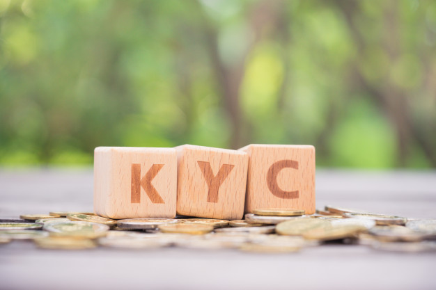 Comply-with-KYC