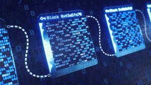 Blockchain-Supply-Chain-Benefits
