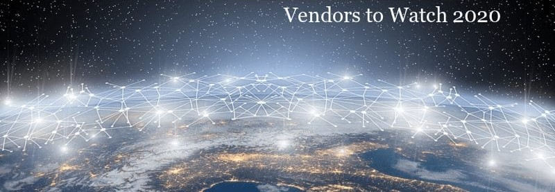 Manufacturing-ERP-Vendors