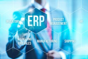 Erp-for-midsize-company