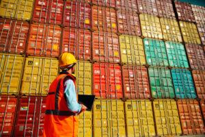 Future-of-supply-chain
