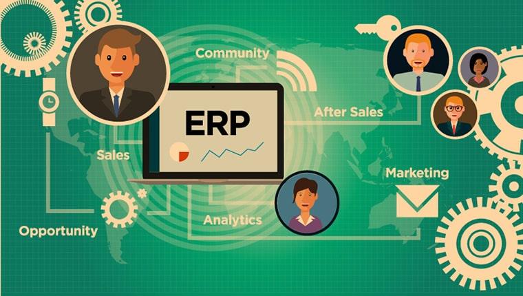 ERP-Change-Management