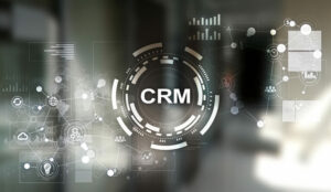 Guide-to-CRM