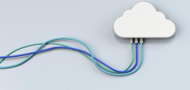 Cloud-bill