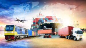 Supply-chain-management-digital