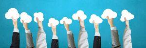 Cloud-skills-gap
