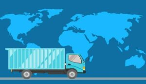 Optimize-Supply-Chain