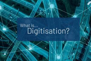 Supply-chain-digitisation
