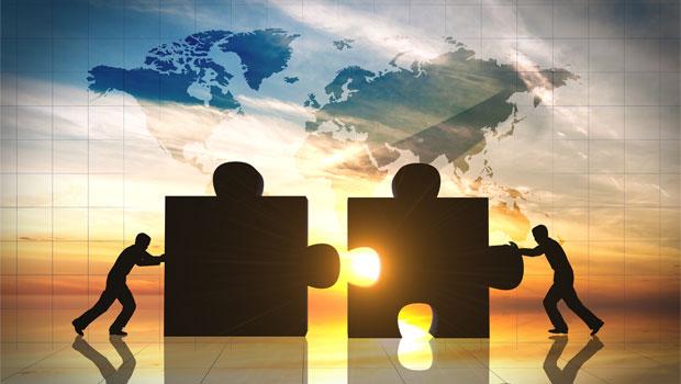 Enterprise-CRM-Integration