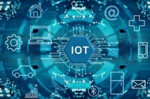 Top- IoT-Startups