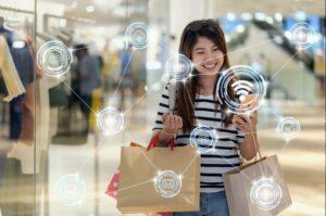 Retail-Tech
