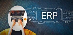 ERP-System-2020
