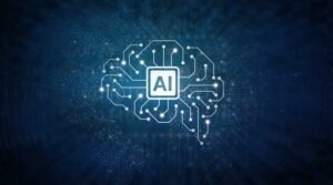 AI-problems