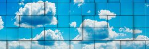 Cloud-based-ERP