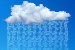 Cloud-computing-transformation