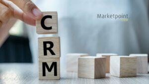 CRM-3.0