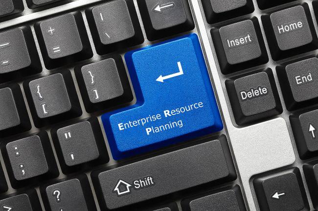 ERP-software-business