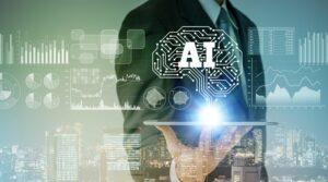 Automation-and-AI