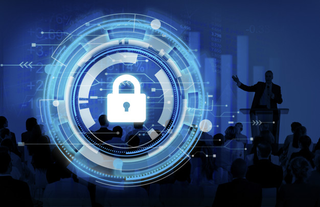 Cybersecurity-Startups