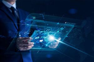 IoT-digital-transformation