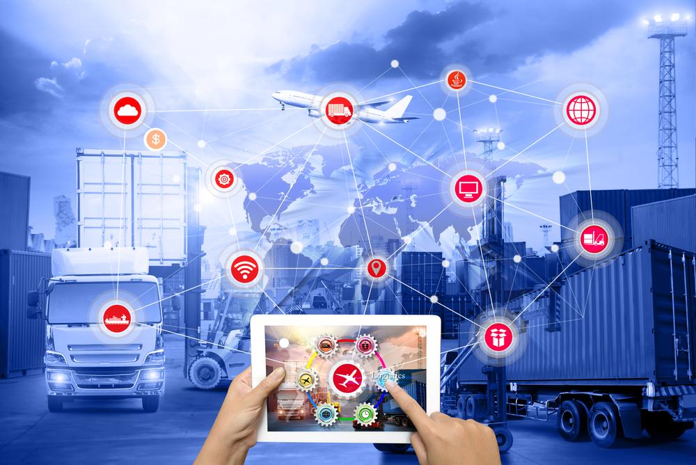 Supply-chain-disruption