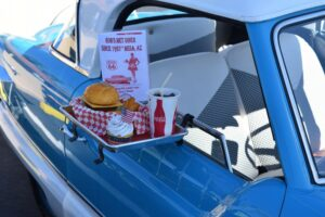 5-Tips-to-Make-Your-Drive-Thru-More-Efficient