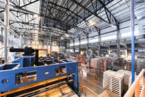 Industrial-Coatings-Manufacturers
