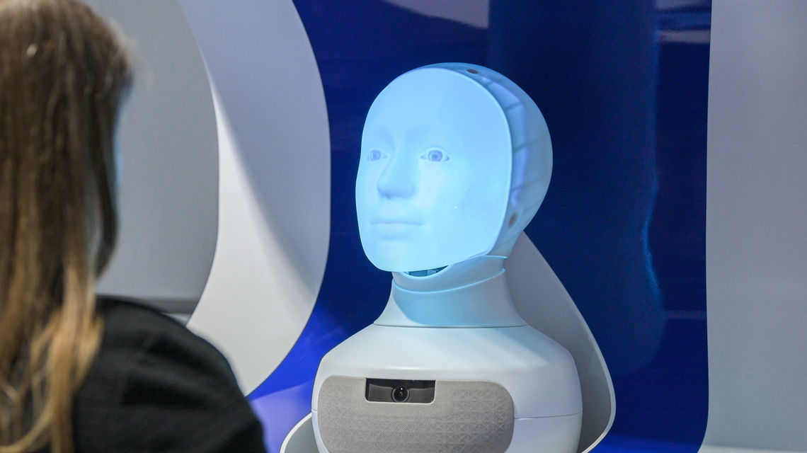 AI-HUMANS