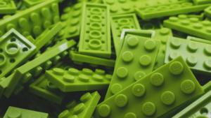 Analytics-Building-Blocks