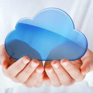 Biggest-Cloud-Computing