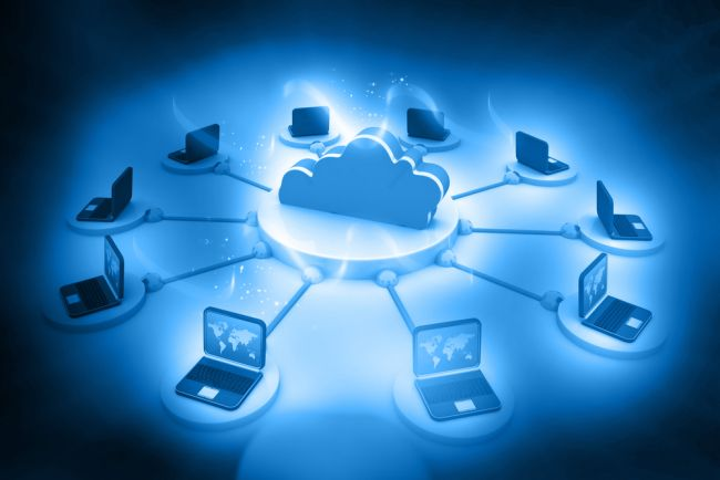 Challenges-in-the-cloud
