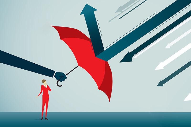 Supplier-risk-management