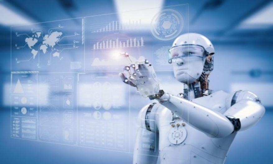 Supply-chain-management-AI