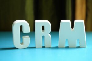 Efficient-business-with-CRM
