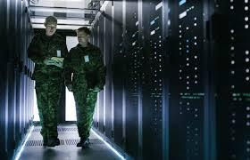 SAP-ERP-system