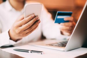 Technology-behind-credit-card-security