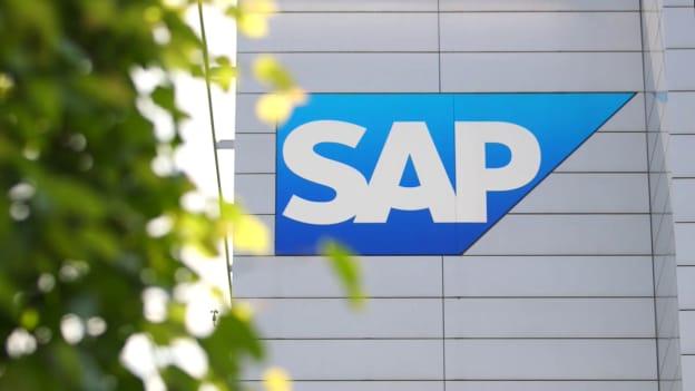 SAP-Qualtrics