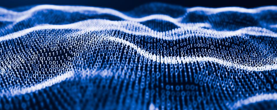 Data-Analytics-And-IoT