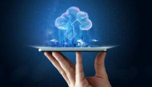 Cloud-computing-and-data-analytics