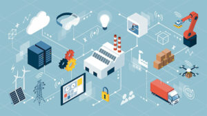 IoT-Device-Manufacturers