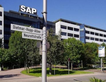Bet-against-SAP
