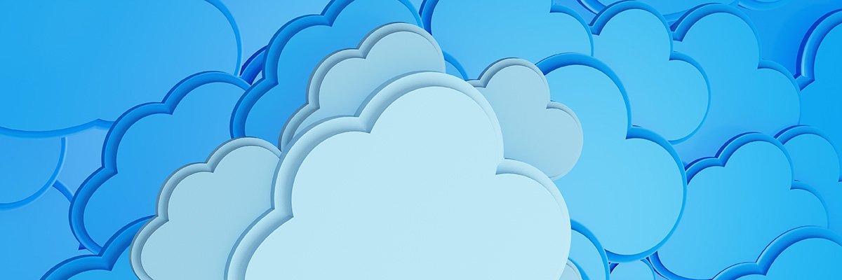 Cloud-data-exposure