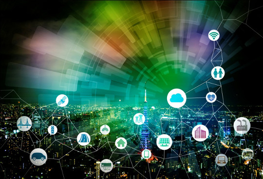 Artificial-Intelligence-in-IoT