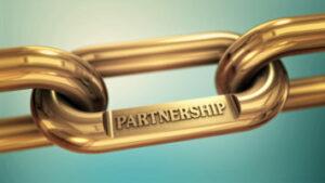 Partnership-With-SAP