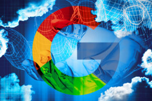 SAP-Google-cloud