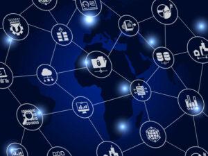 Enterprise-Modernization