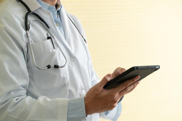 Hospital-Information-System
