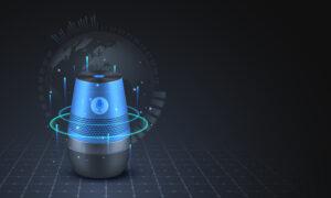 IoT-data-transmission