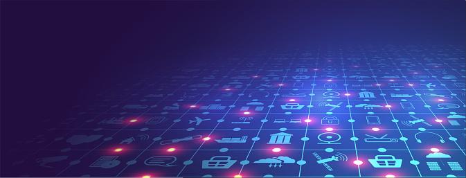 IoT-Automation