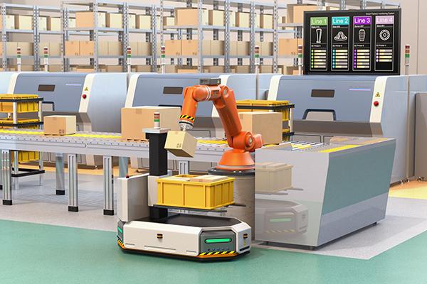 The-Future-Of-Warehousing